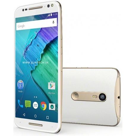 Motorola Moto X Style 64GB