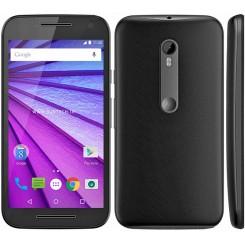 Motorola Moto G 3rd gen 8GB