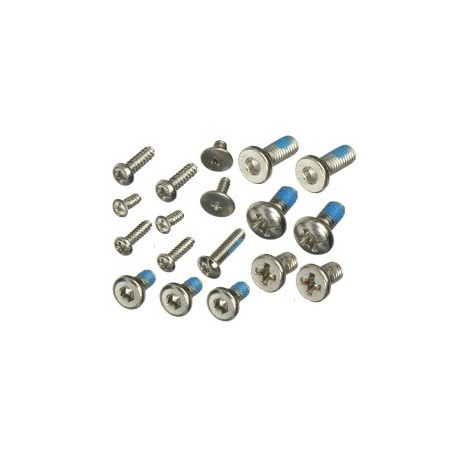 Phantom 3 Part41 Screw Set