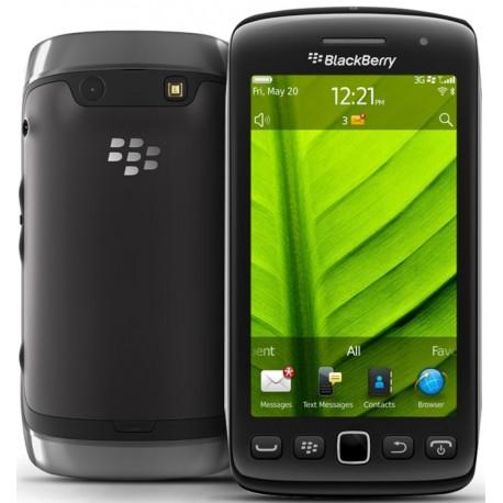 BlackBerry Torch 9850