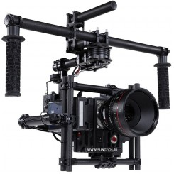 Freefly Movi M10