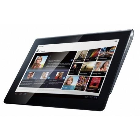 Sony Tablet S - سانتک