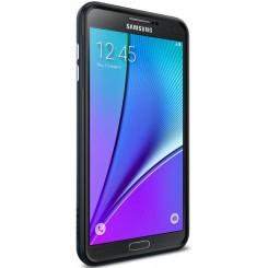 Galaxy Note 5 Silicon Hard Case