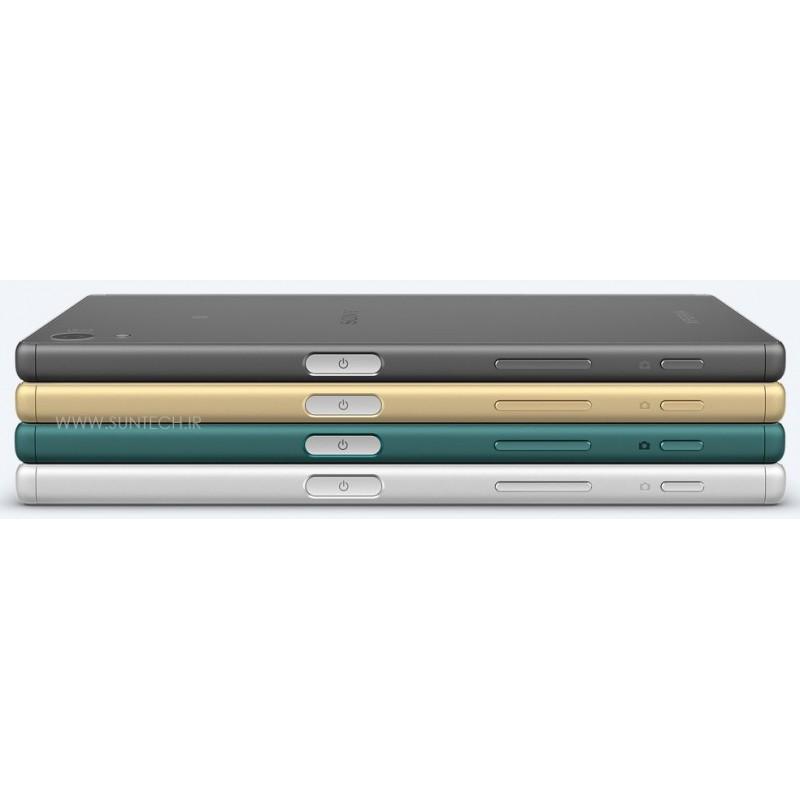 Sony xperia z5 dual e6683 - 9a33