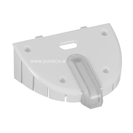 Dji Inspire 1 Taillight Cover