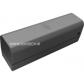 Dji OSMO OSMO PART 7 Intelligent Battery