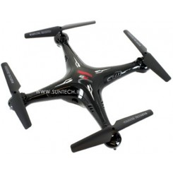Quadcopter X6
