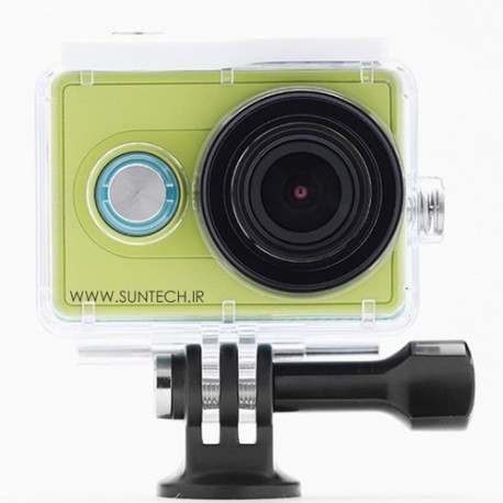 Xiaomi Yi Waterproof Case