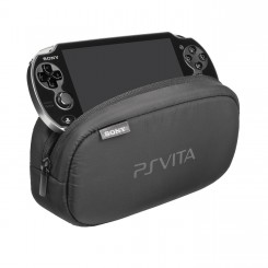 PS Vita Care Case