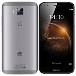 Huawei G8 32GB