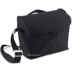 Manfrotto AMICA 50 SHOULDER BLK. STILE P