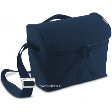 Manfrotto AMICA 50 SHOULDER BLUE STILE P