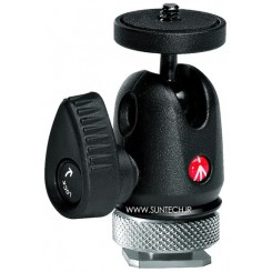 Manfrotto Mircro Ball Head