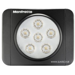 Manfrotto Lumi LED
