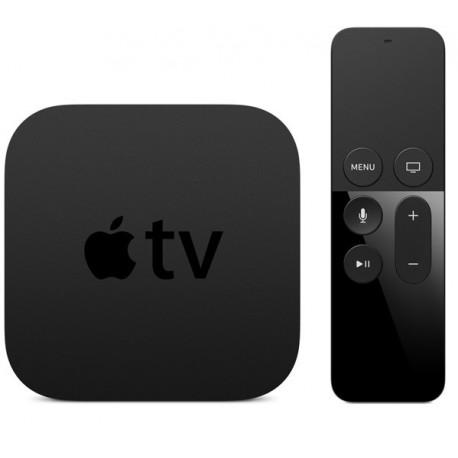 اپل تی وی 4 32 گیگ