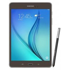 Galaxy Tab A 8.0 LTE P355