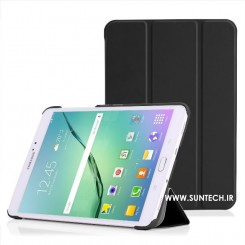 Galaxy Tab S2 8.0 Book Cover