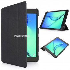 Galaxy Tab S2 9.7 Book Cover