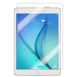 Galaxy Tab A P555 Screen Guard