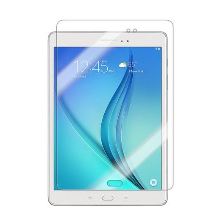 گلس Galaxy Tab A P555