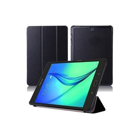کیس تبلت Galaxy Tab A P555