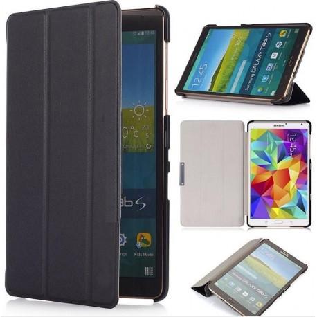 Galaxy Tab A 8 Case