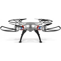 Quadcopter S5