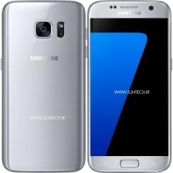 Samsung Galaxy S7 32GB