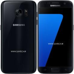 Samsung Galaxy S7 Dual Sim 64GB