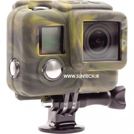 کاور دوربین گوپرو هیرو 4