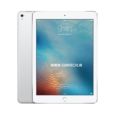 iPad Pro 9.7 Wi-Fi + Cellular 256GB