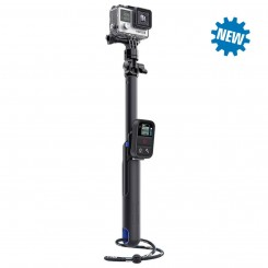"""SP Gadgets REMOTE POLE 40"