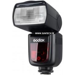 Godox V860IIC