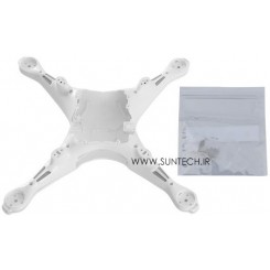 DJI Phantom 4 Shell