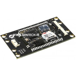 Phantom 4 IMU Board