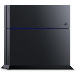 PlayStation 4 CUH-1206 1TB