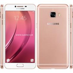Galaxy C5 C5000