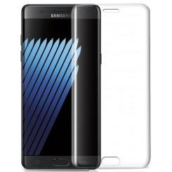 Galaxy S7 Glass Screen Guard