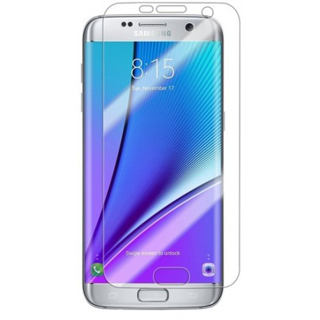 Galaxy S7 Edge Glass Screen Guard