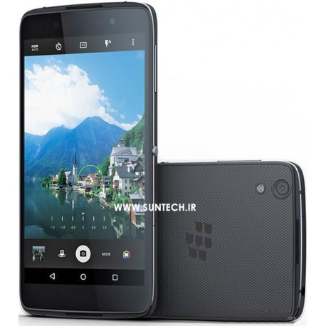 خرید آنلاین BlackBerry DTEK50