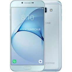 Samsung Galaxy A8 2016 32GB