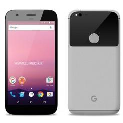 گوگل پیکسل 32 گیگ