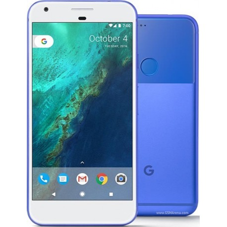 گوگل پیکسل 128 گیگ