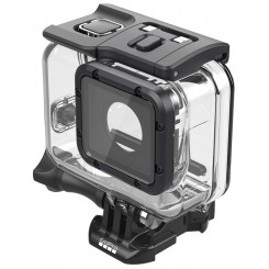 Gopro Super Suit Housing for HERO5 Black