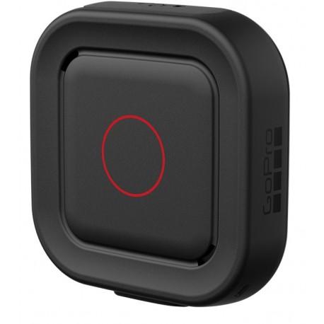 دکمه Gopro Remo