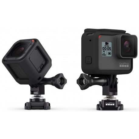 خرید آنلاین Gopro Ball Joint Buckle