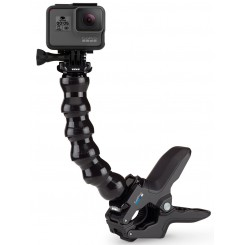 خرید آنلاین GoPro Jaws Flex Clamp