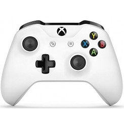 XBOX ONE S Game Pad