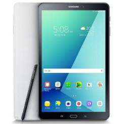 Galaxy Tab A 10 2016 P585