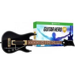 گیتار هیرو ایکس باکس وان